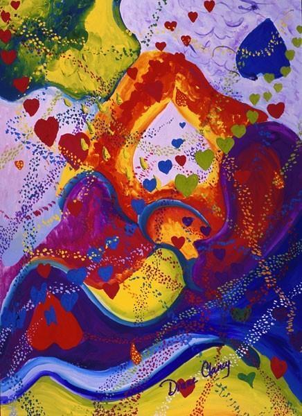 Gallery hero 1481734 original