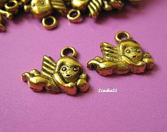 Item collection 150217 original