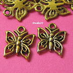 Featured item detail 150221 original