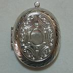 Featured item detail 150891 original