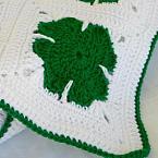 Featured item detail 1528417 original