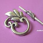 Featured item detail 153600 original