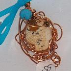 Featured item detail 1548730 original