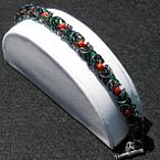 Featured item detail 1549876 original