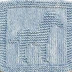 Featured item detail 1553917 original