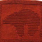 Featured item detail 1553955 original