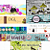 Blog/Zibbet/Etsy Headers
