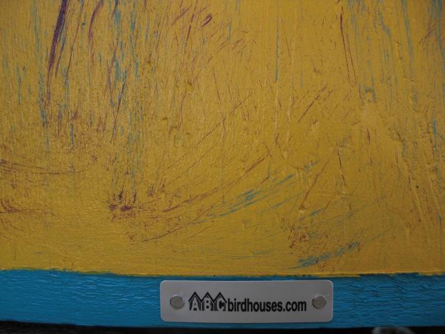 Gallery hero zoom 1567813 original