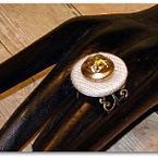 Featured item detail 1571203 original