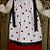Ladybugs Delight Boutique Pillowcase Dress/Persona