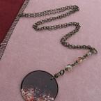 Featured item detail 158038 original