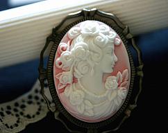 Item collection 161788 original