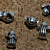 Angel Pewter Beads 9-2191