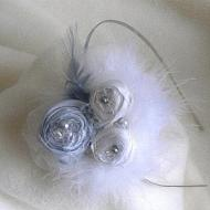 Featured shopfront 1623577 original