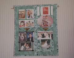 Item collection 163735 original