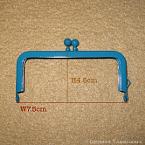Featured item detail 16374 original