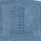 Featured item detail 1638213 original