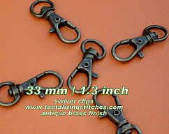 Item collection 164696 original