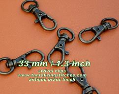 Item collection 164699 original