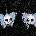 Featured item detail 1667040 original
