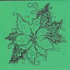 Featured item detail 1667629 original