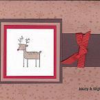 Featured item detail 1667646 original