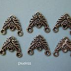 Featured item detail 167814 original