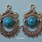 Featured item detail 168049 original