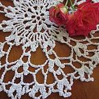 Featured item detail 1682065 original