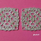 Featured item detail 168367 original