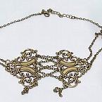 Featured item detail 1691172 original