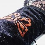Featured item detail 1691187 original