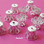 Featured item detail 170983 original