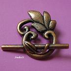 Featured item detail 170999 original