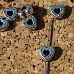 Featured item detail 171010 original