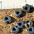 Open Heart Beads 9-1020