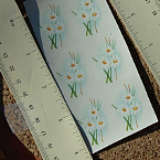 Featured item detail 171486 original