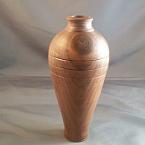 Featured item detail 172427 original