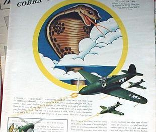 Homepage featured 1726257 original