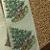 Christmas Tree Ceramic Waterslide Decal -D9-27