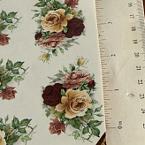 Featured item detail 172788 original