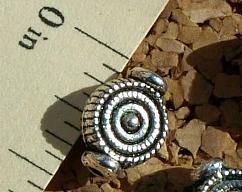 Item collection 172841 original
