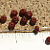 Red Velvet Quartz Rondelles-9-2258