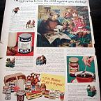 Featured item detail 1737753 original