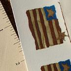 Featured item detail 173985 original