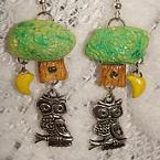 Featured item detail 1743155 original