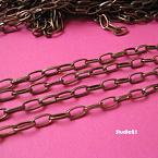 Featured item detail 175080 original