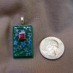 Featured item detail 1752526 original