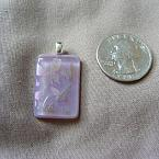 Featured item detail 1752579 original
