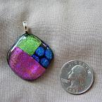 Featured item detail 1752603 original